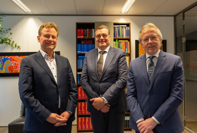 Van Zutphen Kant Hollema Advocaten