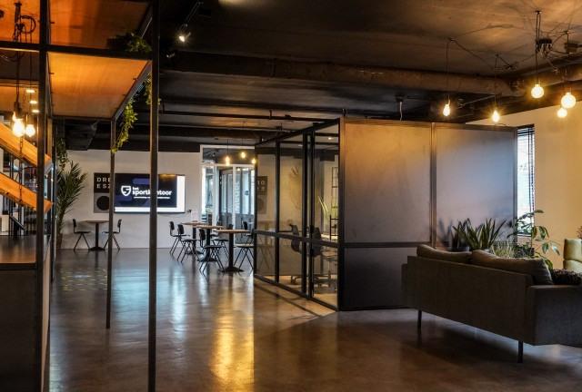 Verandering van de functie van het kantoor na corona?